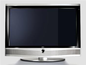 les téléviseurs gamme 'art' de la marque