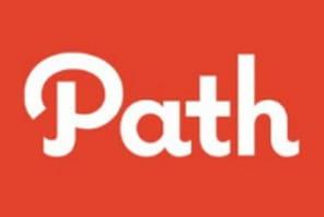 Path confirme avoir levé plus de 30millions de dollars