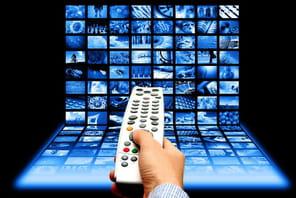 Fleur Pellerin augmente la taxe sur les FAI pour financer télés et radios publiques