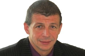 """Frédéric Puche (SAP France):""""Le BYOD est une tendance encore naissante"""""""