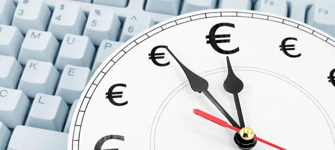 Classement: la webperf des 40ténors de l'e-commerce en France cet été