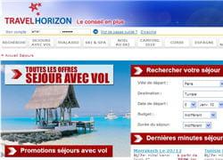 travelhorizon