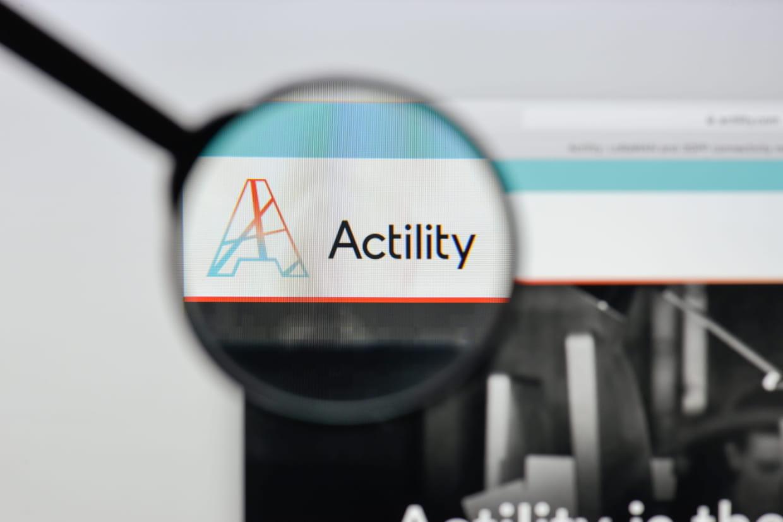 Veolia achète une partie d'Actility pour gagner en agilité énergétique