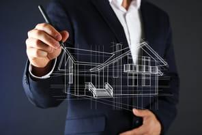 La crise digitalise l'immobilier… mais ce n'est qu'un début