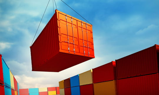 Les DSI français se tournent massivement vers les containers