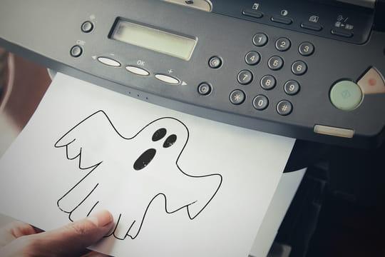 Les impressions fantômes,nouveau mal de la publicité en ligne