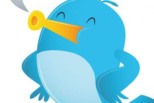 Twitter se lance dans les ralentis instantanés