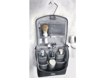 la trousse de toilette samsonite