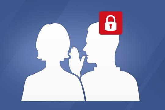 Les banques françaises likent de plus en plus Facebook