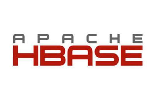 HBase 1.0: la base de données d'Hadoop officiellement stable
