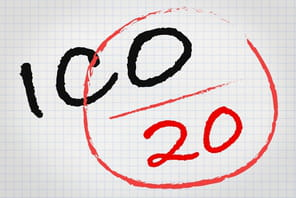 Les ICO, une menace pour les places financières traditionnelles