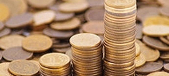 Le comparateur de devis DevisProx lève 2millions d'euros