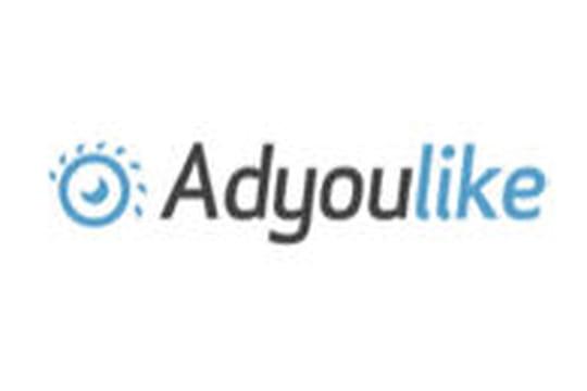Captcha publicitaire : Adyoulike annonce sa première levée de fonds