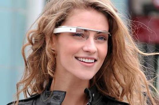Google brevète le cœur avec les mains pour ses Google Glass