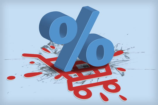 Ces spectres fiscaux qui planent sur l'e-commerce