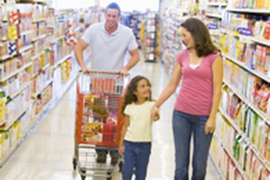 Qui sont les nouveaux consommateurs ?