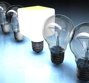 ces inventions ont constitué une rupture dans leur secteur.
