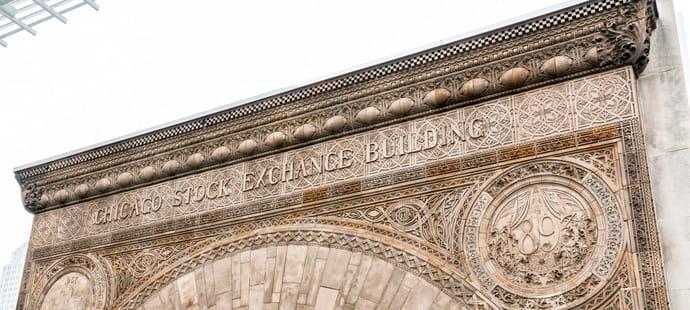 Bitcoin: la décision de la bourse de Chicago ne fait pas l'unanimité