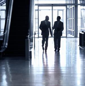 en restant associé à votre manager, vous pouvez aller loin.