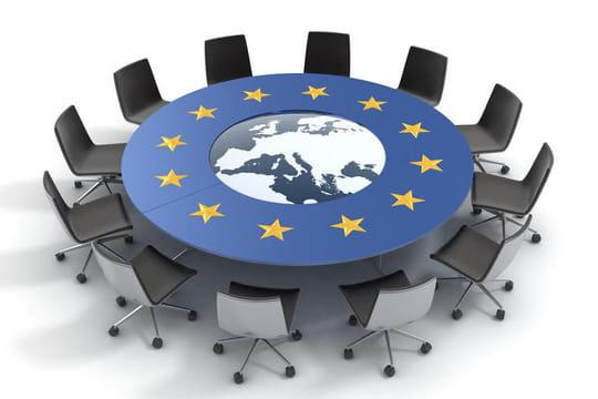 Les principales mesures du nouveau règlement européen sur la protection des données