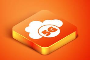 Avec la 5G, Orange entre dans l'ère du cloud réseau hyperautomatisé