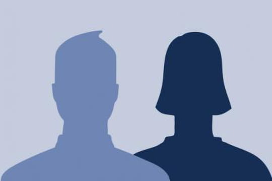Ces pages Facebook qui échangent leurs fans