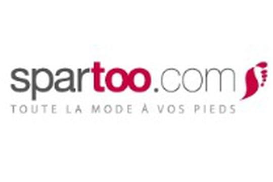 Spartoo cherche à lever 100 millions d'euros