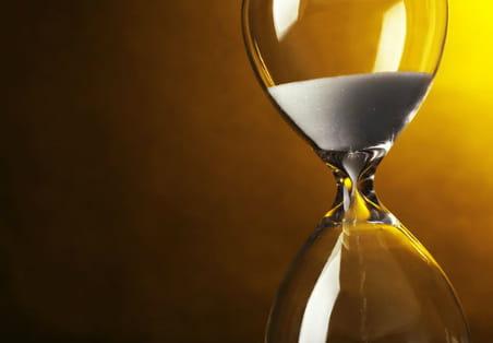 3 clés pour reprendre le contrôle de son temps de travail