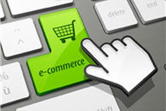 E-commerce: NetSuite lance sa plate-forme en mode Cloud