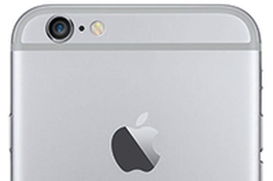 Apple : Des iPhone 6 Plus défectueux rappelés