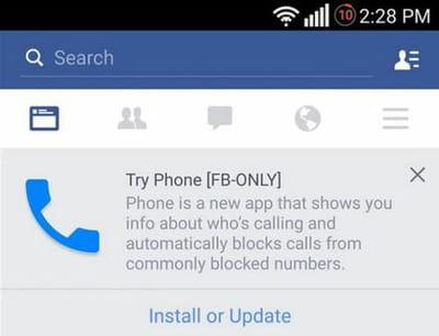 facebook telephonie 01b0000001621345
