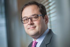 """Nicolas Chatillon (S-Money):""""Le rachat de Depopass complète notre offre de paiement P2P"""""""