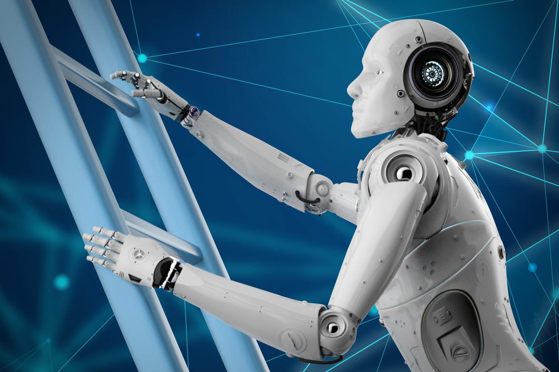 Comment passer à l'échelle dans l'IA?