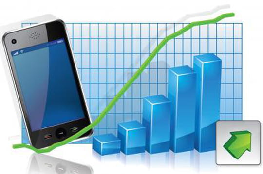 29% des mobinautes ont visité un site de petites annonces sur mobile