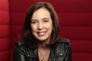 """Cécile Chambaudrie (Mondadori Mediaconnect):""""Nos CPM programmatiques ont crû de 40% depuis que nous avons repris la main sur l'offre"""""""