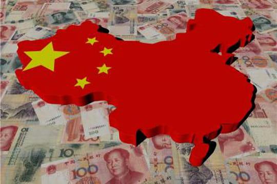 La Chine veut lancer son propre OS en octobre