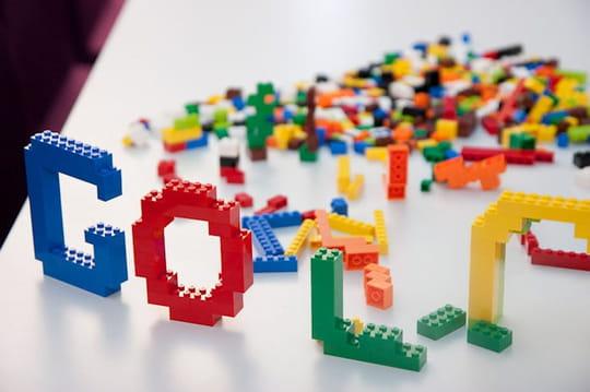 Recrutement chez Google: comment postuler, quel processus