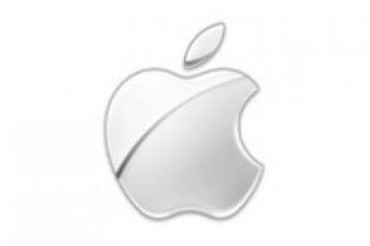 Apple élimine une application proposant une utilisation inédite des widgets