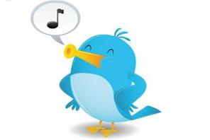 Twitter permet en opt-in d'accepter les messages privés den'importe qui