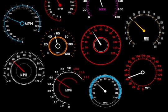 Accéléromètre: un appareil utilisé par le grand public et l'industrie