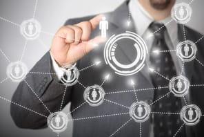 Change management : quelle organisation pour l'entreprise de demain?