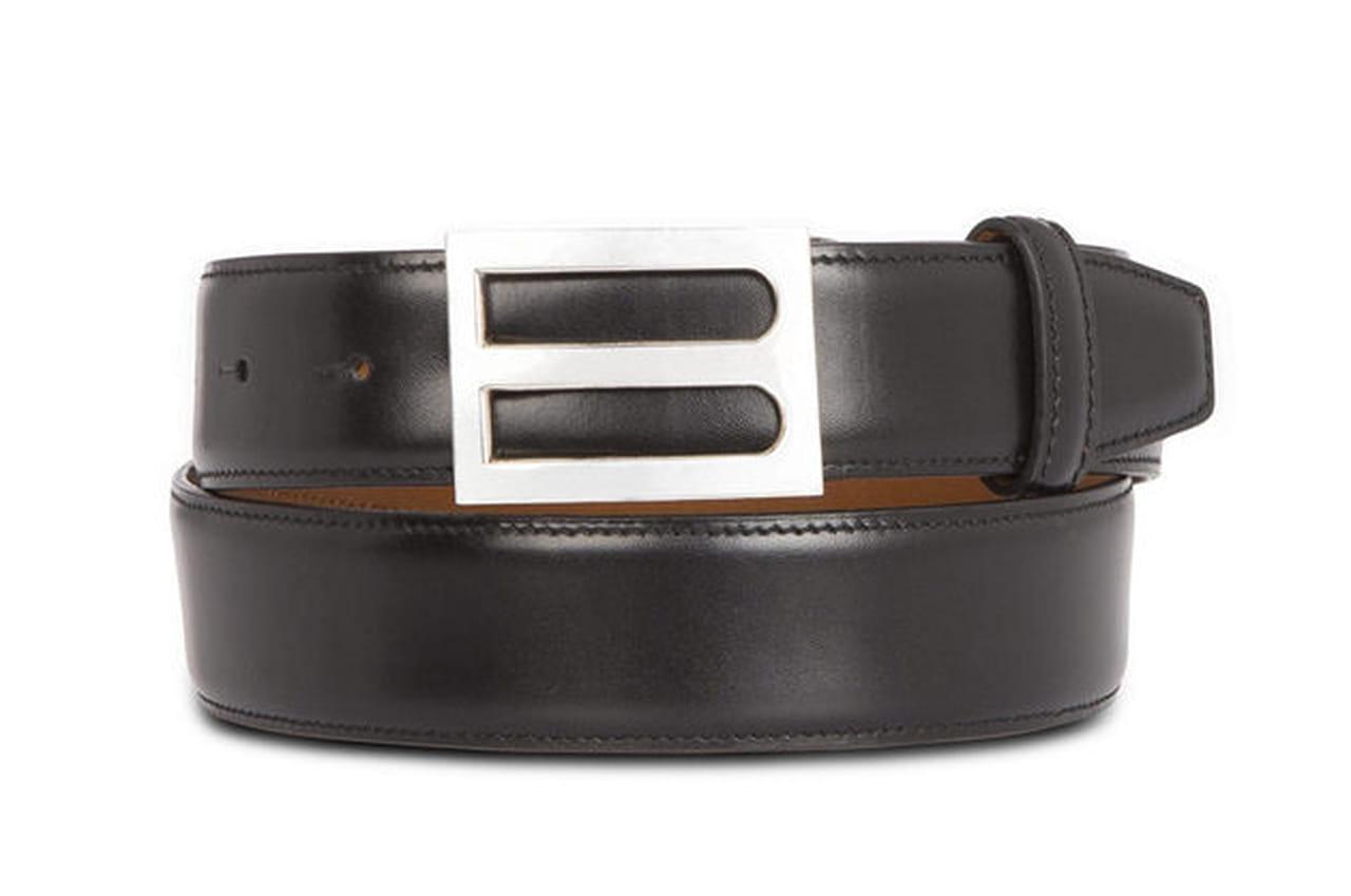 Une ceinture Berluti 5e9e073b873