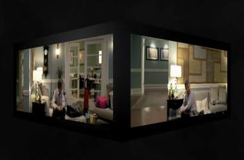 le site hboimagine.com