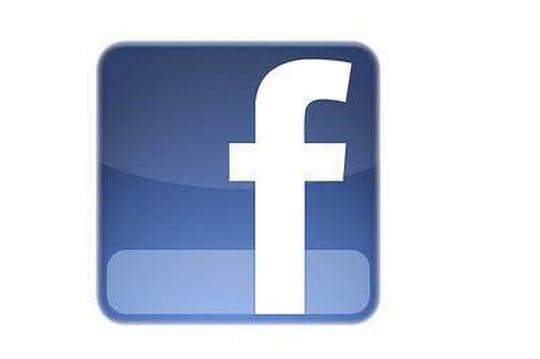 Le SEO pour Facebook expliqué dans une vidéo officielle