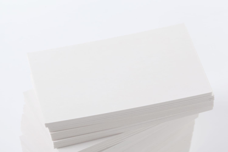 Ramette de papier pas chère: sélection
