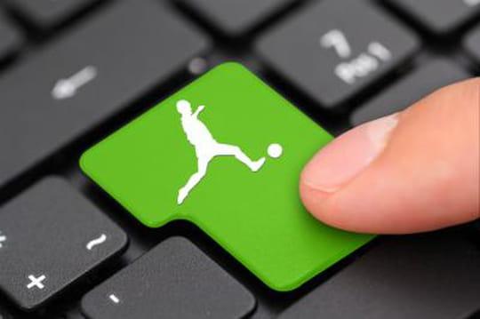 The Football App lève 10millions d'euros auprès d'Earlybird