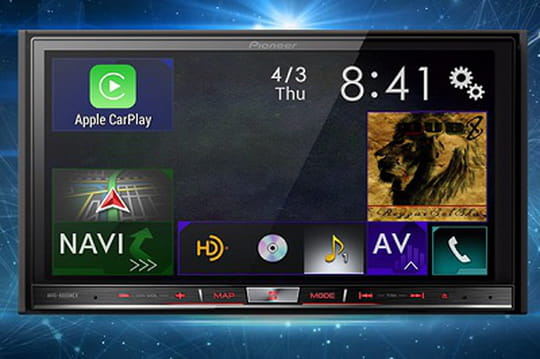 Apple va pouvoir embarquer iOS dans les véhicules existants aussi