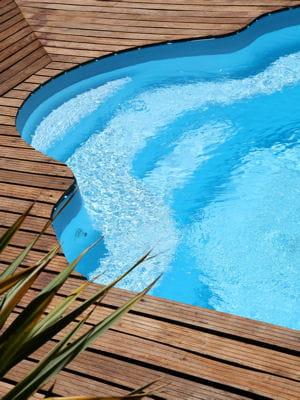Calcul taxe fonciere piscine