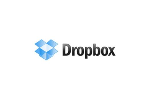 Dropbox double la capacité de ses offres payantes pour le même tarif