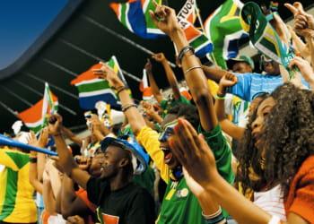 smartbox propose un coffret pour assister aux matchs de la coupe du monde en